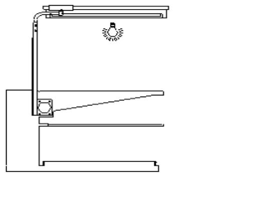 """M1170+M1175″ UNIVERSAL BALANCER"