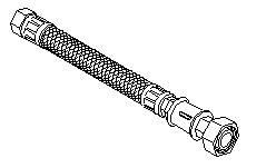 """M585″ TERMINSLE LINEA VAPORE"
