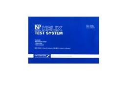 Helix test