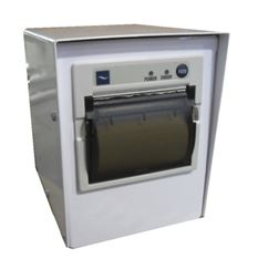 PRINTER FOR AUTOCLAVES