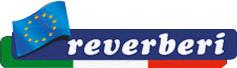 REVERBERI s.r.l.