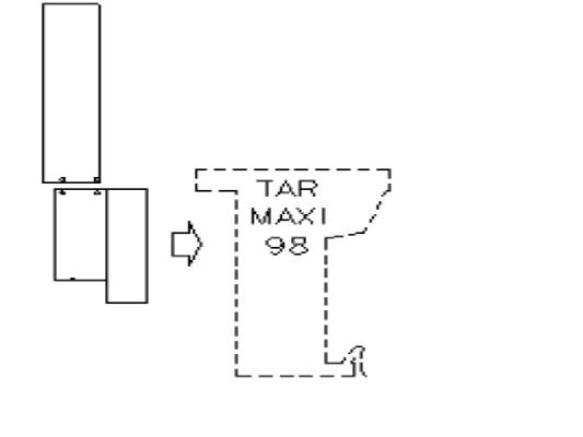 M2715 + M341