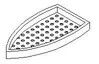 256_solette-corazzate-0030-0031-0032