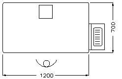 338_m2900