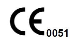 CE 0051