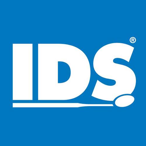 IDS_Logo_farbig